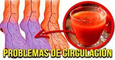 Neu Invigorating Blood Circulation And Stopping Pains Gr.18 Ring Silber