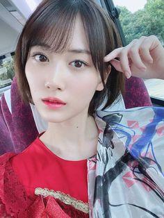 August 28, Asian Beauty