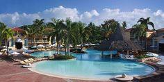 VH Gran Ventana Beach Resort | CheapCaribbean.com