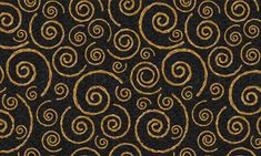 Black carpet texture seamless