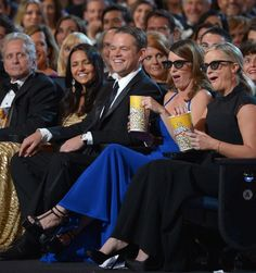 A CUP OF JO: Amy Poehler's summer job as a teenager