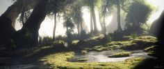 1024x436_5931_Hidden_Valley_3d_realism_surreal_fantasy_vue_grass_trees_cave_valley_sunlight_landscape_picture_ima.jpg (1024×436)