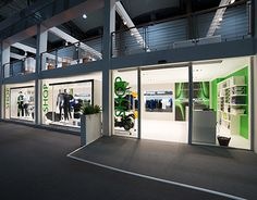"Check out new work on my @Behance portfolio: ""Same Deutz-Fahr Agritechnica 2015""…"