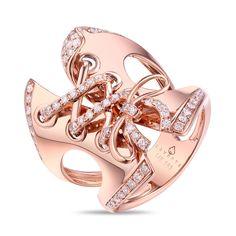 Corset Ring | concept