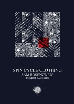 Custom One-Off Cycling Race Kit Design Performance Cycle, Cycling Outfit, Spinning, Racing, Kit, Clothing, Design, Hand Spinning, Running