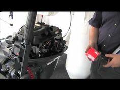 19 best yamaha engine repair and maintenance images on pinterest