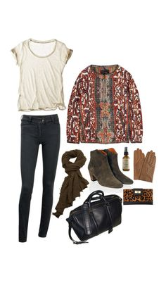 """""""Untitled #206"""" by coffeestainedcashmere ❤ liked on Polyvore"""
