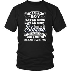 0546ab12 36 Best I'm A March Girl T-Shirt images | Birthday gifts for women ...