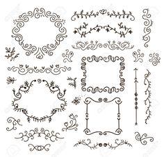 Tipos de letras infantiles buscar con google el arte - Maderas lamelas ...