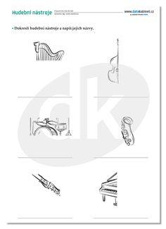 Hudební nástroje   datakabinet.cz Movies, Movie Posters, Films, Film Poster, Cinema, Movie, Film, Movie Quotes, Movie Theater