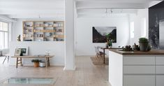 ESNY, http://trendesso.blogspot.sk/2016/05/cool-and-interesting-swedish-space.html
