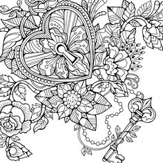 camera-coloring-pages-5-r-colouring-pages-by-dee-mans-on-behance-verf.jpg (2700×2700)