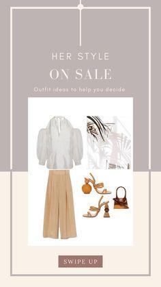 #fashion #fashionblogger #fashionista #fashionable #fashionstyle #fashiontrend #style #stylish #styleblogger #styleinspiration #styleblog #ootdfashion #ootd #online #onlineshop #onlineboutique #party #partysnacks #womensclothing #womenfashion #womenswear #aesthetic #minimalist #minimal #monochrome #monochromatic #silk #velvet #organza #cotton #skirtoutfits #dress #dressesforwomen #pantsforwomen #pants #trousers #top #croptopoutfits #sale #saleabration #dress #besties #fashionblogger #fashion Crop Top Outfits, Skirt Outfits, Ootd Fashion, Fashion Trends, Pants For Women, Clothes For Women, Silk Taffeta, Her Style, Final Sale
