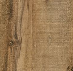 BELGIAN COTTON WOOD 60090 CL/60163 GD is one of the great Moduleo Horizon floors that are made here in the USA with you in mind.