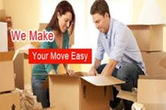 we provide the best service in hoshiarpur including > 1.packing and moving service 2.loading and unloading 3.transpotation service  4.office shifting