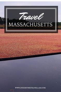 A beautiful, highly informative account of things to do in Boston and beyond from veteran travel writer Ella Buchan. Make the most of travel in the USA with this in depth and provocative tale of travel. Us Travel Destinations, Travel Tours, Travel Usa, Places To Travel, Places To Go, Travel Ideas, America City, North America, Living In Boston