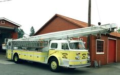 Fire Engine, Firefighters, Fire Trucks, Snorkeling, Rigs, Engineering, Classic, Firemen, Diving
