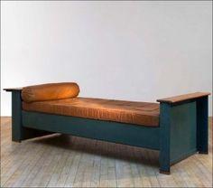 jean prouvé - bureau CPDE - fabert - van dyck - design- galerie downtown : Paris Art