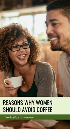 Reasons why women should avoid coffee Health Benefits, Health Tips, Health And Wellness, Health Care, Health And Beauty, Health Fitness, Natural Teething Remedies, Natural Cold Remedies, Herbal Cure