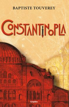 Buy Constantinopla by Baptiste Touverey and Read this Book on Kobo's Free Apps. Discover Kobo's Vast Collection of Ebooks and Audiobooks Today - Over 4 Million Titles! House Of Cards, Penguin Random House, Recorded Books, Online Library, Friends Show, Great Books, Audiobooks, I Am Awesome, Ebooks