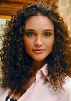 Resultado de imagen para Imágenes de actriz brasileña Marina Ruy Barbosa