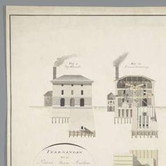 Historie Voorne-Putten-Collected Works of Richard Poppelaars - All Rijksstudio's - Rijksstudio - Rijksmuseum
