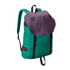 Custom Canvas Backpack Patterns Hiking Backpack In Design Pattern ...