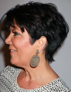 kris jenner short haircuts kris jenner haircut search hairstyles 6280 | cedd6516fda81bdec3dfdcbde918079f
