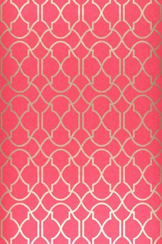 Telenzo   Glamorous wallpaper   Wallpaper patterns   Wallpaper from the 70s
