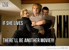 This is how I feel about Twilight.this goes on the I hate Twilight board. Die Twilight Saga, Twilight Jokes, Twilight Hate, Twilight Series, Twilight Edward, Twilight Pictures, Twilight Movie, Robert Pattinson, Funny Quotes
