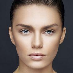 Looks & Make-up