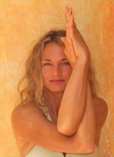 Colleen will be at the Yoga Conference and Show Toronto 2012