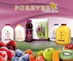 forever living drinks - Google Search