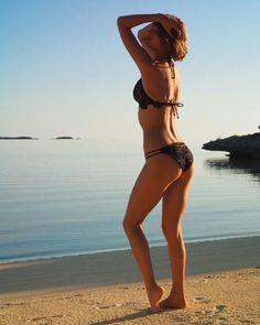 Taylor Swift #beach #fit