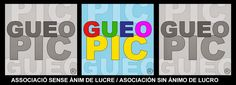 GUEOPIC