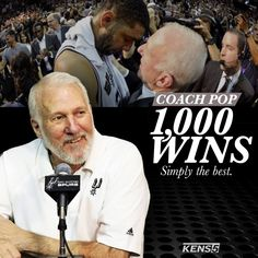 1000 wins For Pop!