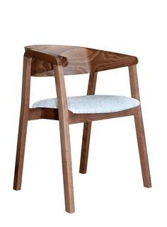 Fotele nowoczesne Cava