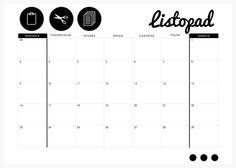 2014-11 - Kalendarz.jpg