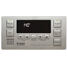 9 Best Home - Thermostats & Accessories images in 2013