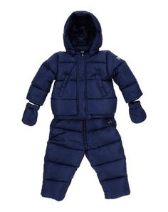 Snow Wear Add Girl 0-24 months on YOOX. The best online selection of Snow Wear Add. YOOX exclusive items of Italian and international designers - Secure payments