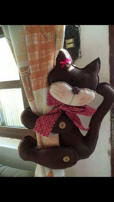 Animaletto gatto