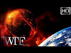 Nibiru Planet X Astrologist, Ex Government officials, Political insiders are all saying the same thing... 2016 is the year we have all been hearing about. The return of Plan...