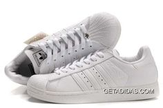 outlet store aba02 3aaf8 ... White Limit Adidas Superstar 35th Anniversary Luxurious Comfort NEW  YEARS EVE TopDeals, Price   75.42 - Adidas Shoes,Adidas Nmd,Superstar, Originals