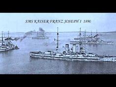 KuK KRIEGSMARINE - YouTube