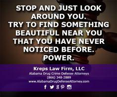 #Marijuana #Charge #Lawyer #Lowndes #County #Hayneville #Alabama #District #Court www.marijuana-lowndes-attorney.com #KLF