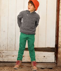 Billie Raincoat - Boys/Girls | Kid stuff | Pinterest | Products ...