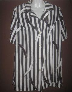 Блузка женская летняя. большой размер., цена - 49,00 грн, купить по доступной цене | Украина - Шафа