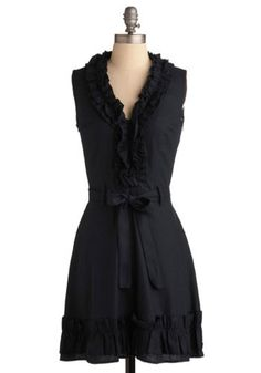 <$100 dress