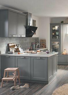 Die 81 Besten Bilder Von Skandinavische Design Kuchen Counter Top