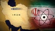 "Report: Iran has built new missile launching site - ""We often talk about Iran's nuclear program, but what really spooks countries in the region is the ballistic missiles that could act as a deliver system."" and ""America has long said Iran might be able to test intercontinental ballistic missiles by 2015"", said Shashank Joshi, research fellow at Royal United Services Institute who has written about the Iranian missile program."